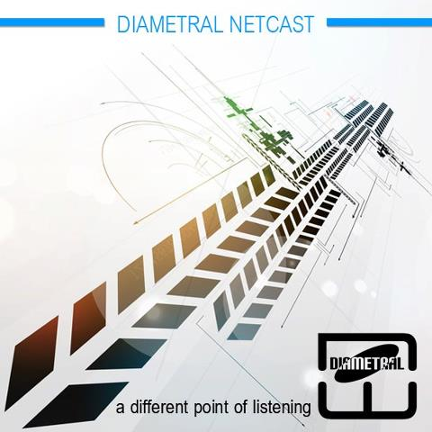 Diametral Netcast