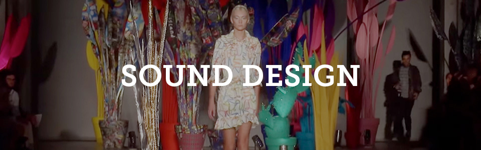 Marco-Madia-Sound-Design