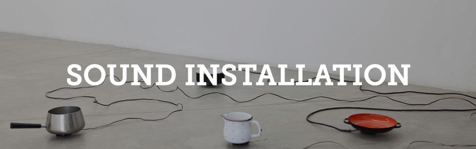 Marco-Madia-Sound-Installation